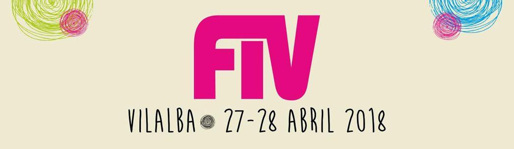 FIV 2018